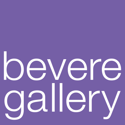 Bevere Gallery