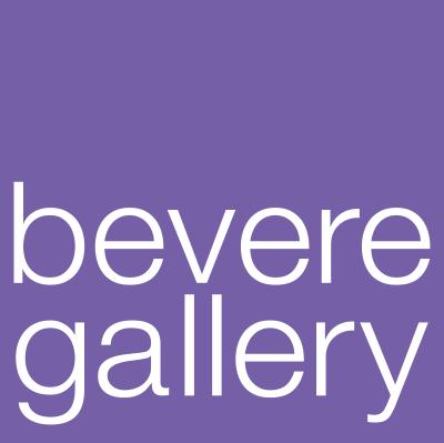 Bevere Gallery