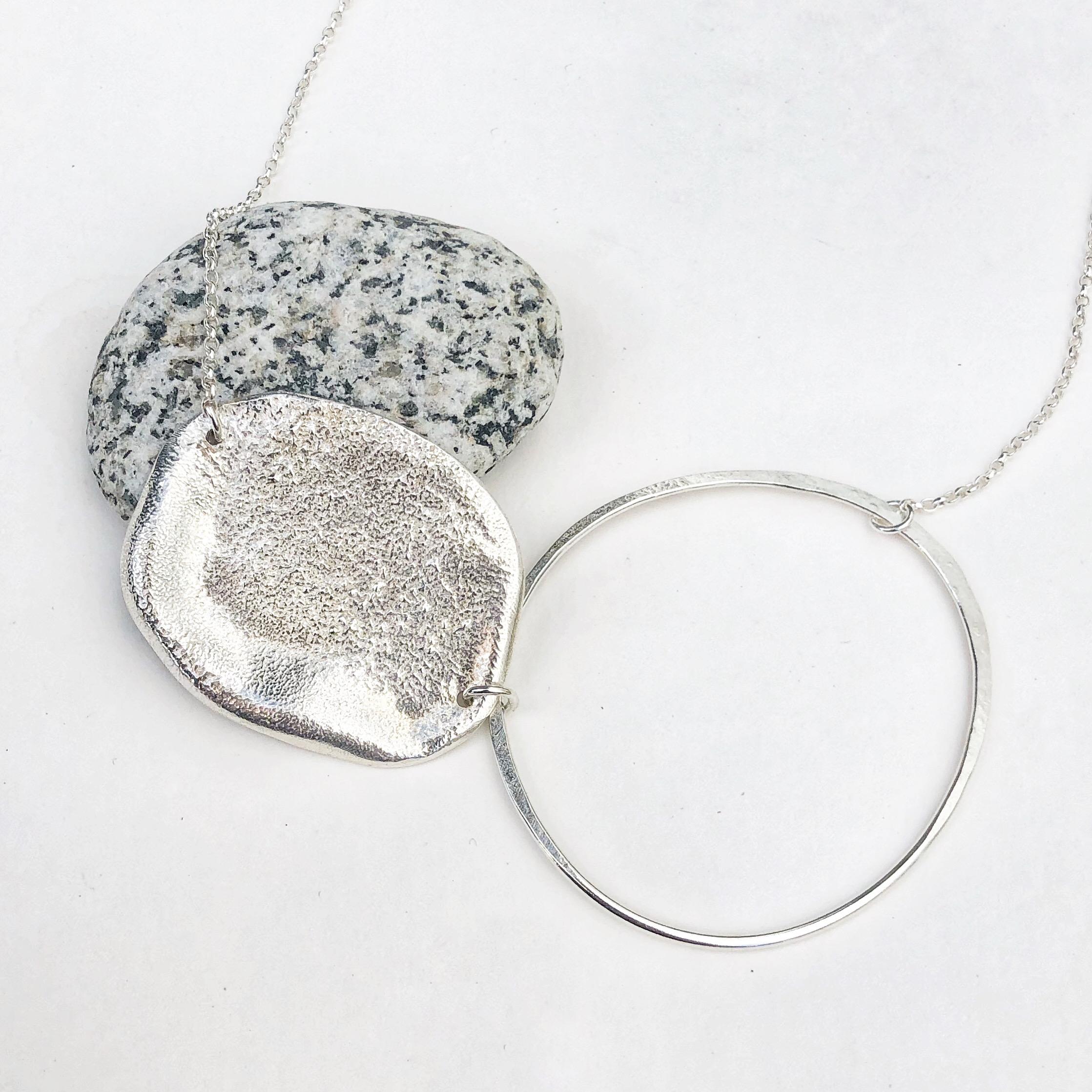 Ruth Dodwell - 76 Silver